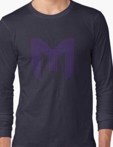 Metasploit Payload Long Sleeve T-Shirt