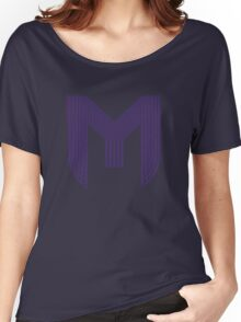 Metasploit Payload Women's Relaxed Fit T-Shirt