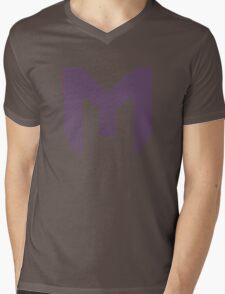 Metasploit Payload Mens V-Neck T-Shirt