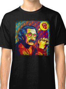 Hipsters Role Model Classic T-Shirt