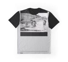 Spiderland Graphic T-Shirt