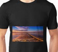 Manning Point 666 Unisex T-Shirt