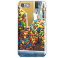 Death By Chocolate iPhone Case/Skin