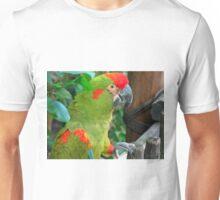 Ms. Beakly Unisex T-Shirt
