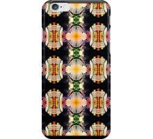 Otis Africana phone case  iPhone Case/Skin