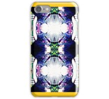 Otis Africana part2 phone case  iPhone Case/Skin