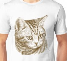 GRUMPY CAT Unisex T-Shirt