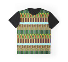 Baile folk Graphic T-Shirt