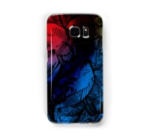 Get Some Nature Samsung Galaxy Case/Skin