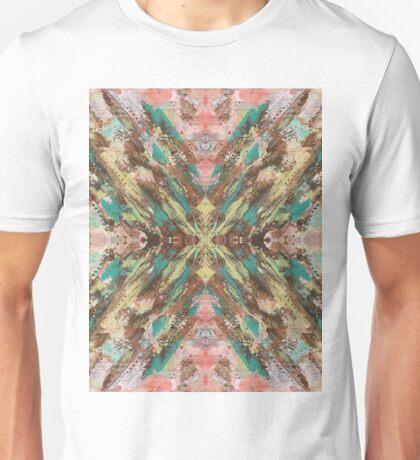 100 Days: 31/100 Unisex T-Shirt