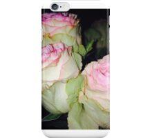 Rose phone case iPhone Case/Skin