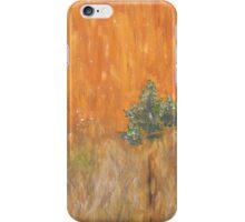 Gower iPhone Case/Skin
