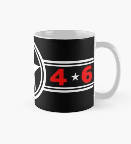 Star of 1946 Mug