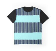 Escaleras Graphic T-Shirt
