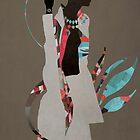 Jeunesse III by Sarah Jarrett
