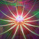 the light bender by LoreLeft27