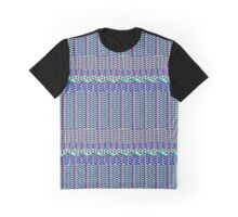 Rollback Graphic T-Shirt