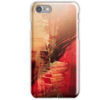 birthday iPhone Case/Skin