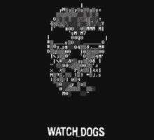 Watch Dogs by billistore