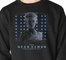 The Neon Demon - Elle Fanning Pullover
