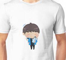 Penguin Hakyeon | VIXX Unisex T-Shirt