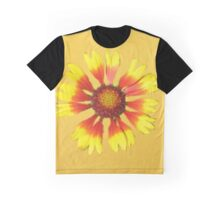 LOVEFLOWERS Graphic T-Shirt