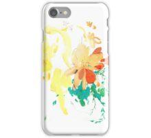 Margot iPhone Case/Skin