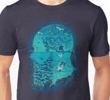 I Am War Unisex T-Shirt
