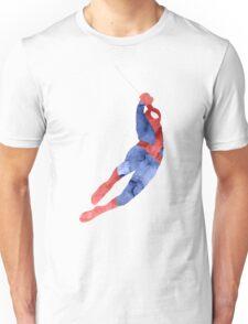 The Amazing Spider-man Unisex T-Shirt