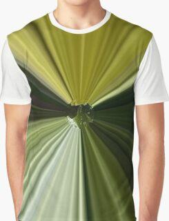 VOYAGE Graphic T-Shirt
