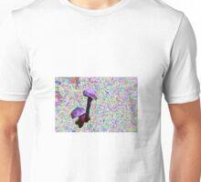 Shroom on you Unisex T-Shirt