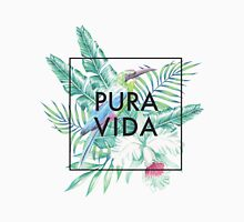 Pura Vida - Spread your wings Unisex T-Shirt