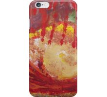 Young lust: particular iPhone Case/Skin