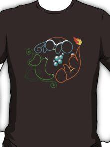Choose! T-Shirt
