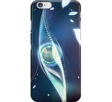 Cheap and fun phone case iPhone Case/Skin