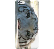 Cheap and fun phone case iPhone Case/Skin