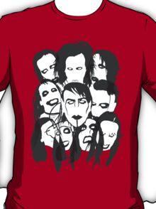Eras T-Shirt