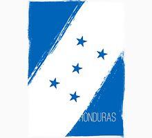 World Cup: Honduras Unisex T-Shirt