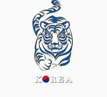 World Cup: South Korea T-Shirt