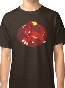 Charmeleon - Basic Classic T-Shirt