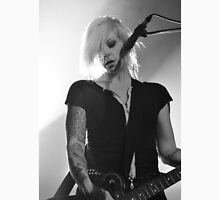 Brody Dalle Unisex T-Shirt
