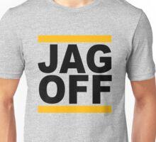 JAGOFF Unisex T-Shirt
