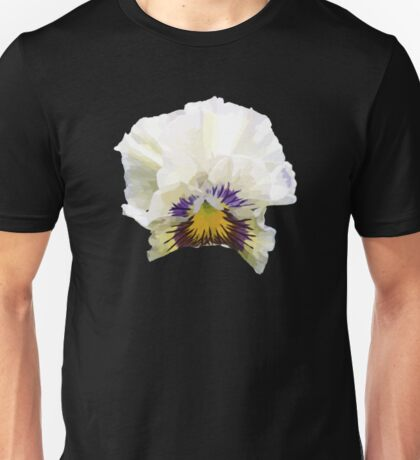 Your such a Pansy  Unisex T-Shirt