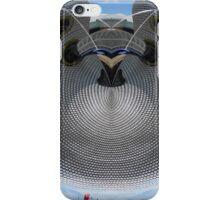 DISCWORLD iPhone Case/Skin