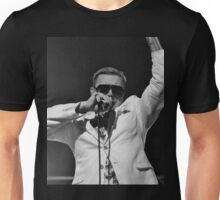 ME FIRST AND THE GIMME GIMMES- SPIKE Unisex T-Shirt
