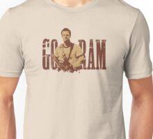 Firefly - Go Ram Unisex T-Shirt