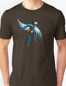 POP: Joe the Condor / Jason Unisex T-Shirt