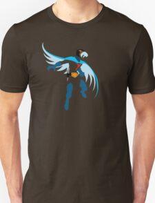 POP: Joe the Condor / Jason Unisex T-Shirt