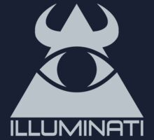 Illuminati by IlluminNation