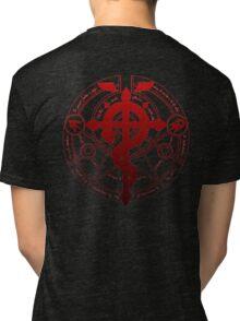 I'm an Alchemist Tri-blend T-Shirt